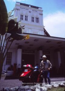 SINGAPORE IMG_0081 (2)