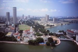 SINGAPORE IMG_0142