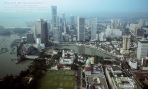SINGAPORE IMG_0151