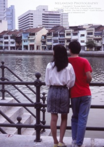 SINGAPORE IMG_0187