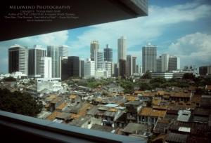 SINGAPORE IMG_0258
