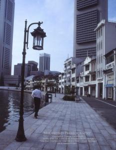 SINGAPORE IMG_0283aaaaaa