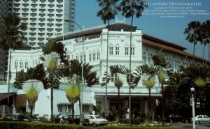 SINGAPORE RAFFLES IMG_0259
