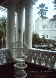 SINGAPORE REFFLES IMG_0011 (2)