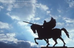 SPAIN IMG_0006 - BEST El Cid