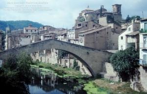 SPAIN IMG_0029