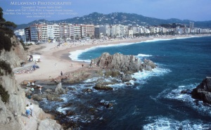 SPAIN LLORET DE MAR IMG_0015 (2)