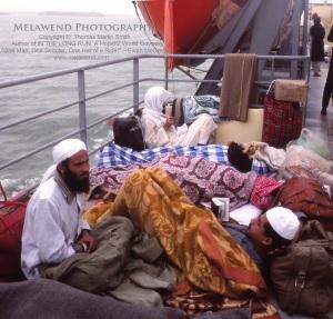 SUDAN FERRY IMG_0131aaaa