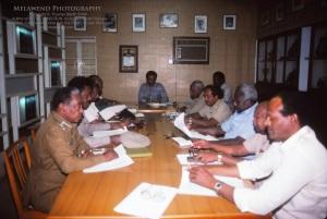 SUDAN IMG_0007 (2)
