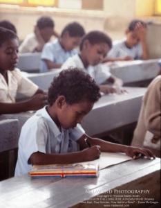 SUDAN IMG_0012