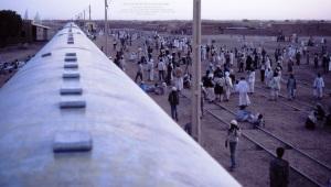 SUDAN IMG_0016 (2)