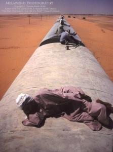 SUDAN IMG_0079