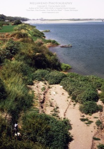 SUDAN - Nile_IMG_0005 (2)