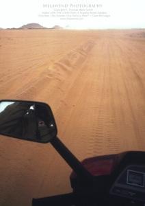 SUDAN - road to Wadi Halfa_IMG_0003aa