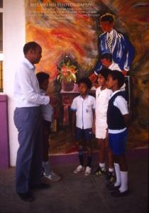 SUDAN - school_IMG_0013aaaaa