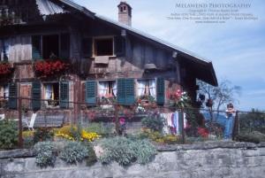 SWITZERLAND IMG_0034