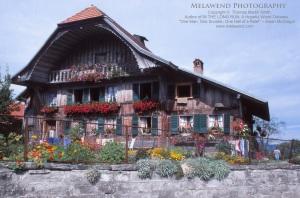 SWITZERLAND IMG_0112