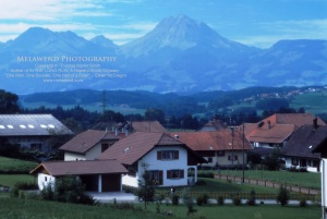 SWITZERLAND IMG_0190