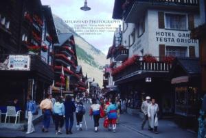 SWITZERLAND - Zermatt _IMG_0020