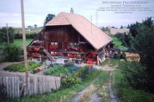 SWITZERLAND _IMG_0011