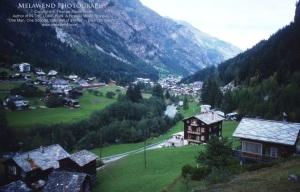 SWITZERLAND _IMG_0013