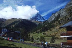 SWITZERLAND _IMG_0015