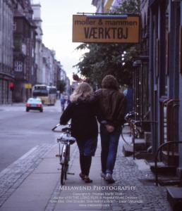 a DENMARK COPENHAGEN IMG_0057