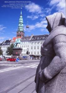 b DENMARK COPENHAGEN IMG_0042aa