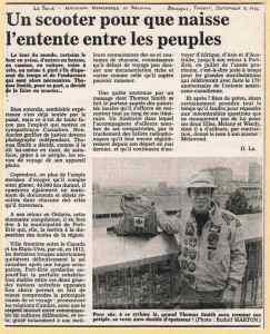 d BELGIUM Le_Soir_article_Brussels