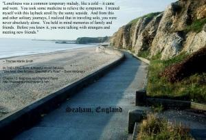 seaham promenade - Copy