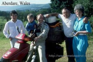WALES Francis_Family_-_Wales_-_Tom_and_Melwend[1]